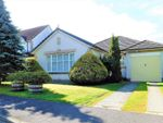 Thumbnail for sale in 4 Mayfield Gardens, Milnathort, Kinross