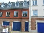Thumbnail to rent in Chelsea Mews, Lushington Lane, Eastbourne, East Sussex