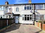 Thumbnail for sale in Ullswater Avenue, Thornton-Cleveleys