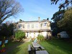 Thumbnail to rent in Walton House, Bournemouth