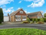 Thumbnail to rent in Lowther Avenue, Culcheth, Warrington
