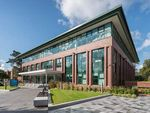 Thumbnail to rent in Ground Floor, Adamson House, Towers Business Park, Wilsmlow Rd, Didsbury, - Serviced Offices