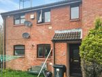Thumbnail for sale in Speedwell Close, Swindon