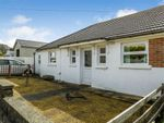 Thumbnail for sale in Hyfrydle, Letterston, Haverfordwest, Pembrokeshire