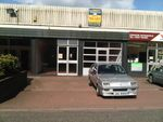 Thumbnail to rent in Redditch Trade Centre, New Meadow Road, Lakeside, Redditch