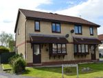 Thumbnail for sale in Kelston Road, North Worle, Weston-Super-Mare