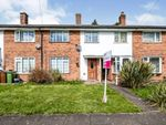 Thumbnail for sale in Caldwell Grove, Solihull