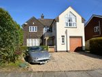Thumbnail for sale in South Rise, Llanishen