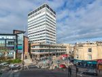 Thumbnail to rent in Triangle West, Bristol