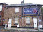 Thumbnail to rent in Kingston Road, Ewell, Epsom