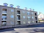 Thumbnail to rent in Sherborne Road, Bradford
