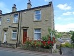 Thumbnail to rent in Thornhill Road, Brighouse, West Yorkshire