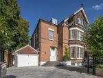 Thumbnail for sale in Canfield Gardens, West Hampstead, London