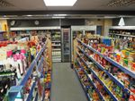 Thumbnail for sale in Off License & Convenience LS27, Morley, West Yorkshire