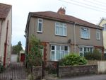 Thumbnail to rent in Greenwood Road, Worle, Weston-Super-Mare