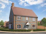 Thumbnail for sale in Ballards Row, College Road South, Aston Clinton, Aylesbury