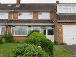 Thumbnail to rent in Pinecroft, Hemel Hempstead
