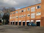Thumbnail for sale in Cholmondeley Road, Salford