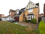 Thumbnail to rent in Highclere Road, Great Notley, Braintree
