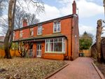 Thumbnail for sale in Sheffield Road, Hyde, Greater Manchester