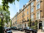 Thumbnail for sale in Montpelier Square, Knightsbridge, London