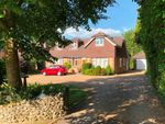 Thumbnail for sale in New Town Road, Storrington