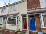 Thumbnail for sale in Priory Road, St Denys, Southampton