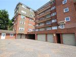 Thumbnail to rent in Milton Court, Spring Grove, Gravesend, Kent