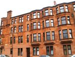 Thumbnail to rent in Dumbarton Road, Whiteinch, Glasgow