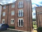 Thumbnail for sale in Cloisters Way, St. Georges, Telford