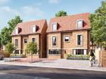 Thumbnail to rent in Broadwater Gardens, Orpington