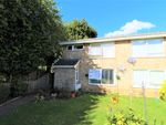 Thumbnail for sale in Shrub End Road, Colchester