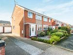 Thumbnail for sale in Flemingdale, Sutton-On-Hull, Hull