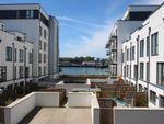 Thumbnail for sale in Willoughby Way, Plymouth