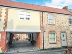 Thumbnail for sale in Mill Street, Wells, Somerset