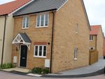 Thumbnail to rent in Park Road, Yeovil