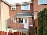 Thumbnail for sale in Cresswell Avenue, Waterhayes, Newcastle-Under-Lyme