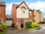 Thumbnail for sale in Redwing Rise, Royston, Hertfordshire