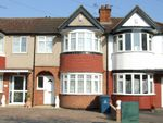 Thumbnail to rent in Ravenswood Crescent, Rayners Lane