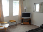 Thumbnail to rent in Langdykes Drive, Cove