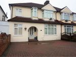 Thumbnail for sale in Westwood Lane, Welling