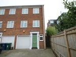 Thumbnail to rent in Ashburnham Close, East Finchley