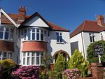 Thumbnail to rent in Lawrence Road, Hove