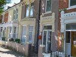 Thumbnail to rent in Frensham Road Southsea, Portsmouth, Hampshire