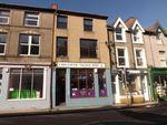 Thumbnail for sale in High Street, Criccieth, Gwtnedd