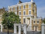 Thumbnail to rent in Marlborough Place, London