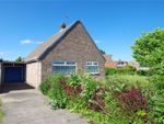 Thumbnail to rent in St. Philips Road, Keyingham, Hull
