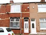 Thumbnail for sale in Grasmere Street, Hartlepool