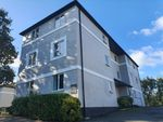 Thumbnail to rent in Thurlow Road, Torquay