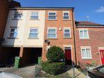 Thumbnail to rent in Eldon Green, Tuxford, Newark